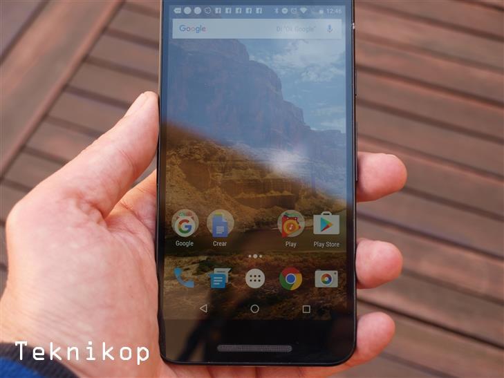 LG-Nexus-5X-analisis-10