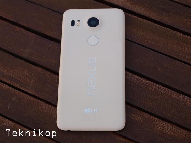 LG-Nexus-5X-analisis-13