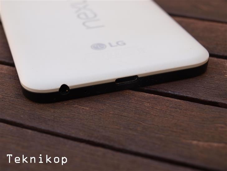 LG-Nexus-5X-analisis-4