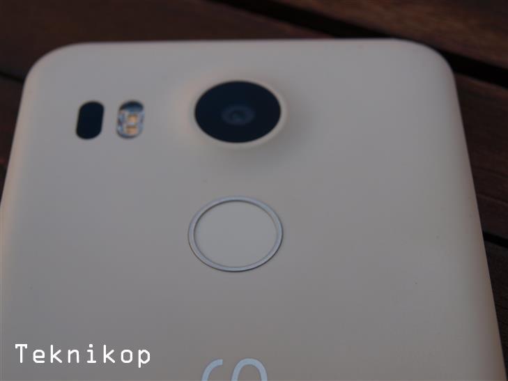 LG-Nexus-5X-analisis-6