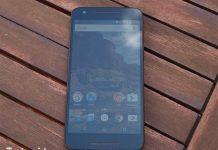 LG-Nexus-5X-analisis-7