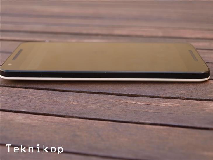 LG-Nexus-5X-analisis-9