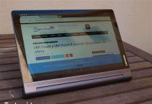 Lenovo-Yoga-Tab3-Pro-analisis-5