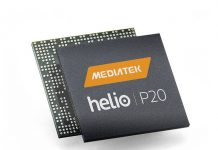 MediaTek-Helio-P20