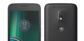 Moto-G-Play-2