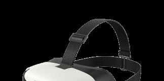 OnePlus-3-VR-Loop