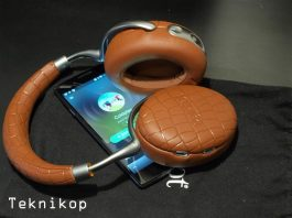 Parrot-ZIK-3-review-4
