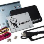 SSD-Kingston-UV400