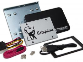 SSD-Kingston-UV400