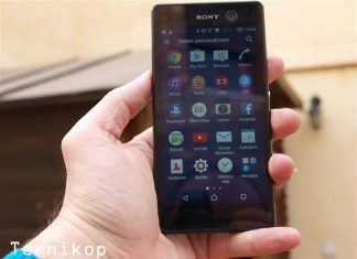 Sony-Xperia-M5-Review-7