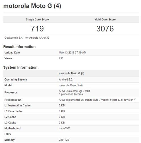 moto-g4_02