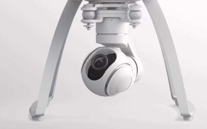 xiaomi-mi-drone 2