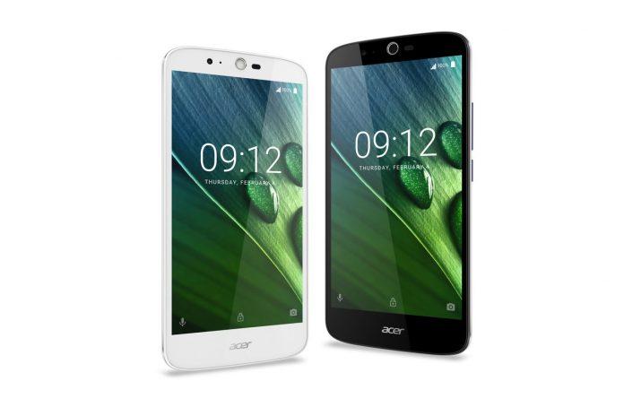Acer-Liquid-Zest-Plus-1