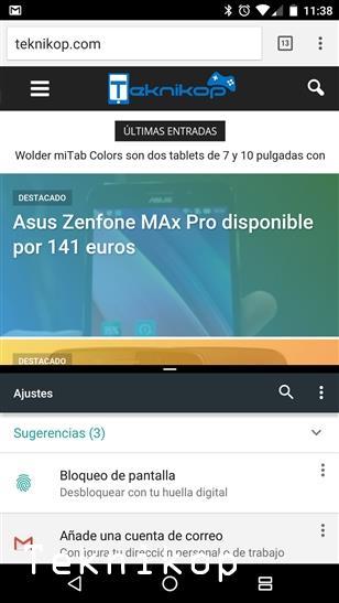 Android-N-Nexus-5X-1