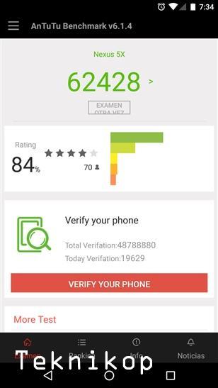 Android-N-Nexus-5X-21