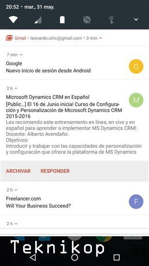 Android-N-Nexus-5X-22