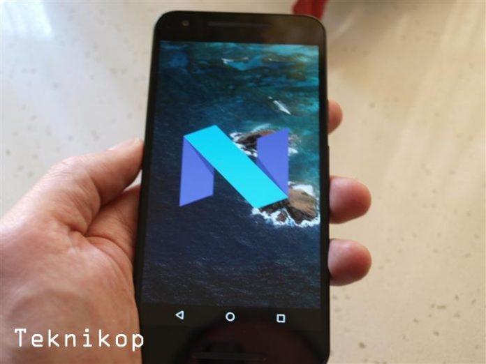Android-N-Nexus-5X-24