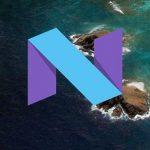 Android-N-Nexus-5X-26