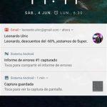 Android-N-Nexus-5X-27