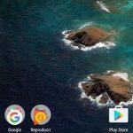 Android-N-Nexus-5X-28