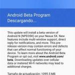 Android-N-Nexus-5X-8