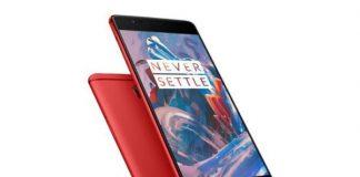 OnePlus-3-Red-variant-leak-2