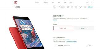 OnePlus-3-Red-variant-leak_21