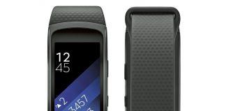 Samsung-Gear-fit-2-2