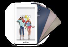 Wolder-miTab-Colors -1