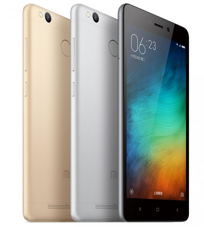 Xiaomi-redmi-3S-2