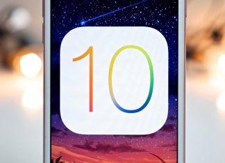 ios-10-7