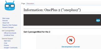 oneplus-2-cm13