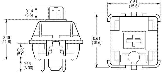 teclado-mecanico-1