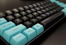 teclado-mecanico-3