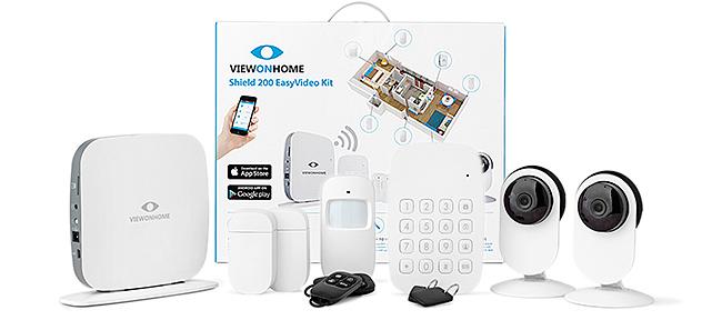 viewonhome-wifi-1
