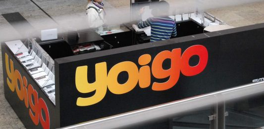 yoigo-tienda