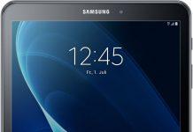 Samsung-Galaxy-Tab-A-2016-1