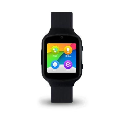 z80-3G-Smartwatch-01
