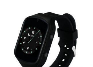 z80-3G-Smartwatch-02