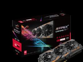 Asus-Strix-RX-480