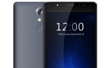 Leagoo-T1-Plus_01