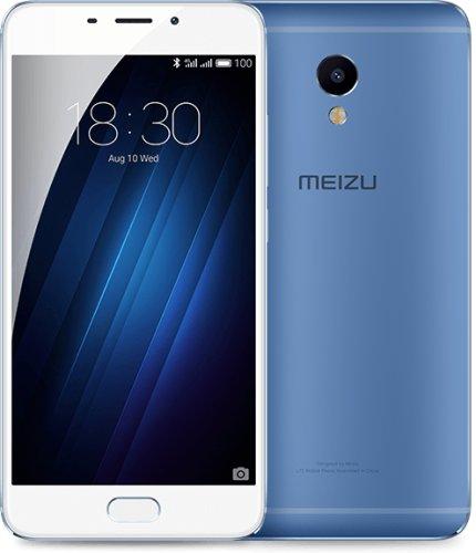 Meizu-m3e_02