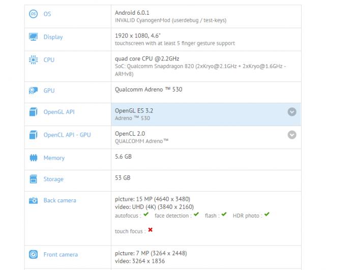 OnePlus-3-mini-filtracion