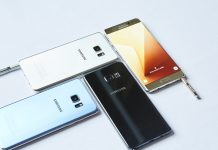 Samsung-Galaxy-Note-7_02