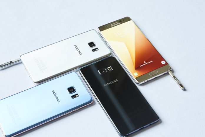 Samsung-Galaxy-Note-7_02