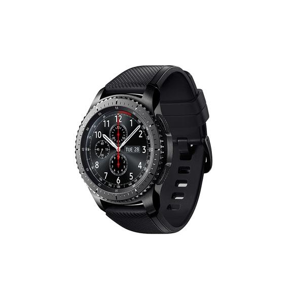 Samsung-Gear-S3-Frontier_04