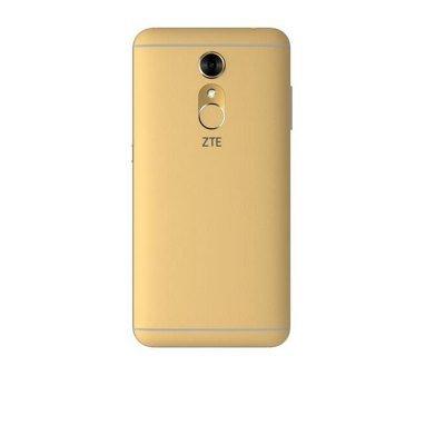ZTE-A910-2