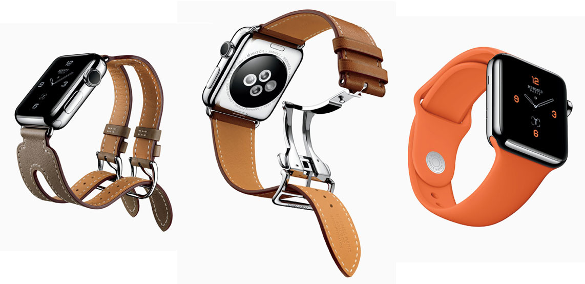 apple-watch-serises-2_03