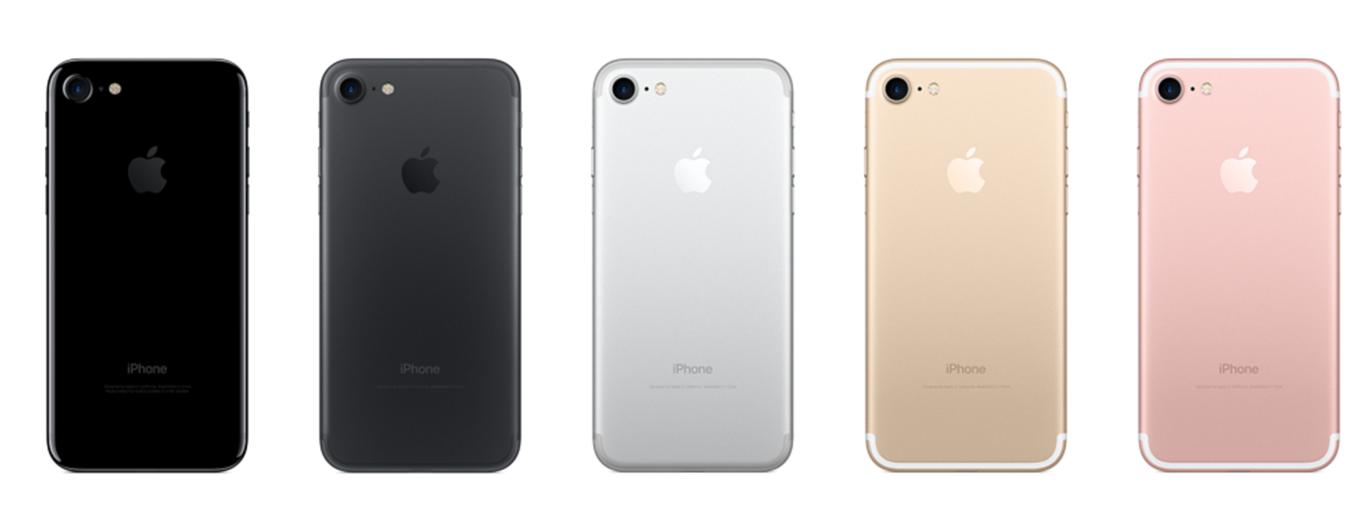 apple-iphone-7_01