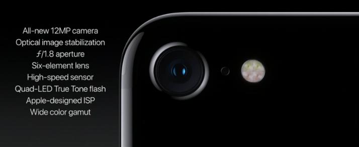 apple-iphone-7_02